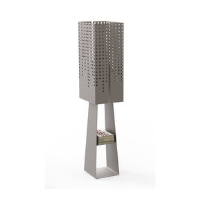 Skyline Floor Lamp - Cantori - Treniq