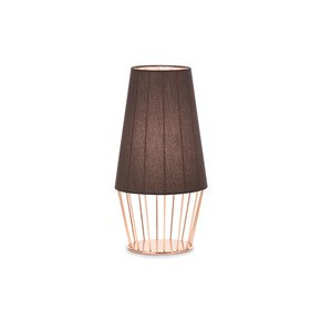 Sofia Applique Table Lamp - Cantori - Treniq