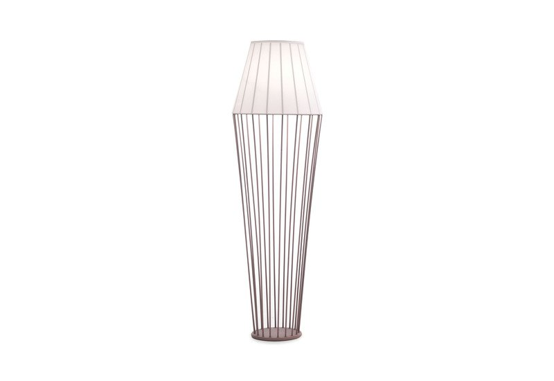 Sofia piantane floor lamp cantori treniq 1