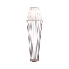 Sofia Piantane Floor Lamp - Cantori - Treniq