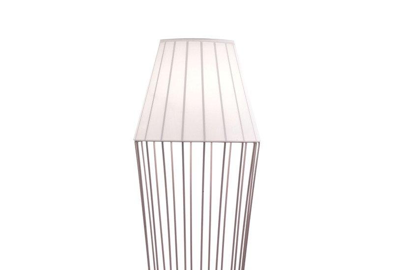 Sofia piantane floor lamp cantori treniq 2