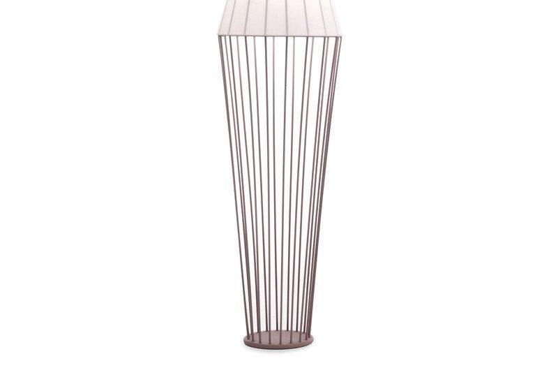 Sofia piantane floor lamp cantori treniq 3