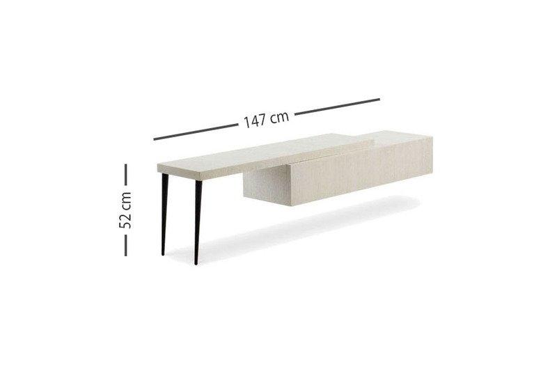 City porta tv console table cantori treniq 3