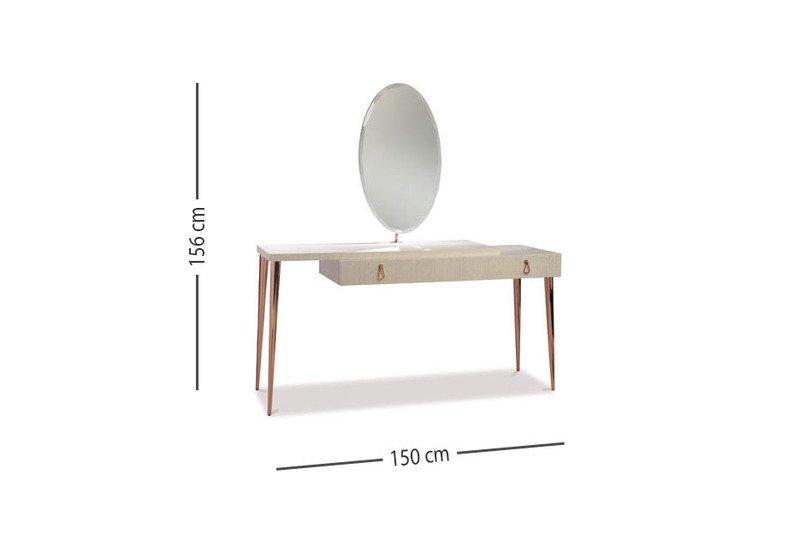 City tavolini dressing table cantori treniq 3