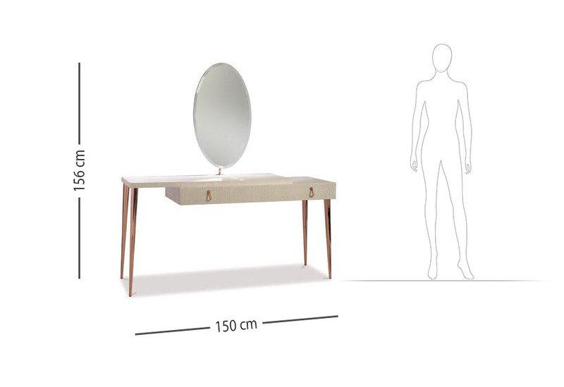 City tavolini dressing table cantori treniq 4