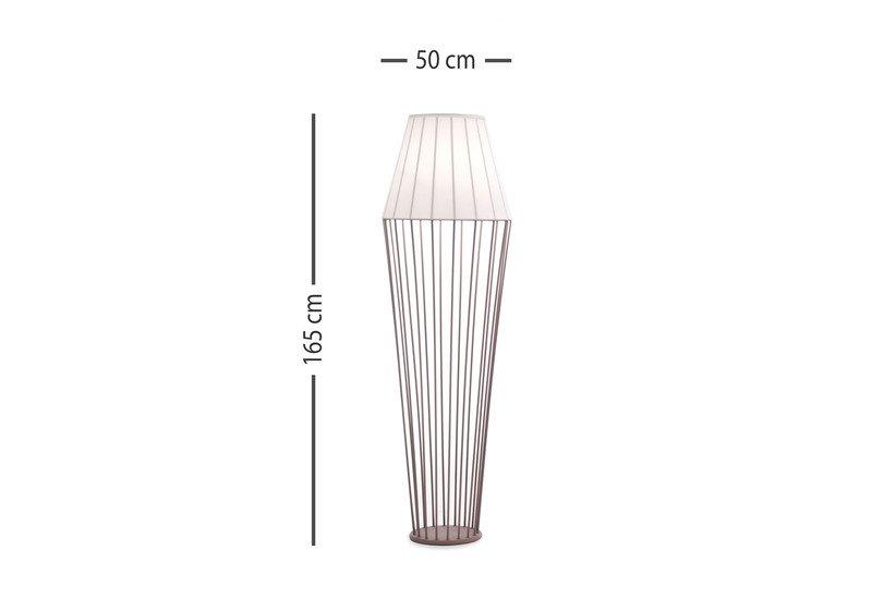 Sofia piantane floor lamp cantori treniq 5