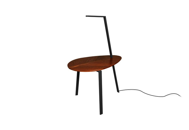 Leaf table stabord   co. treniq 1