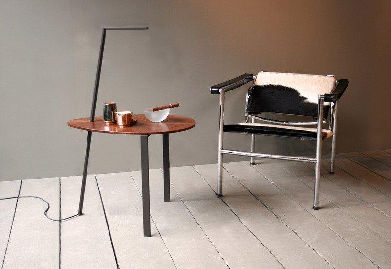 Leaf table stabord   co. treniq 5