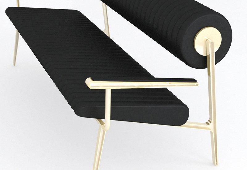 Rulle sofa stabord   co. treniq 4