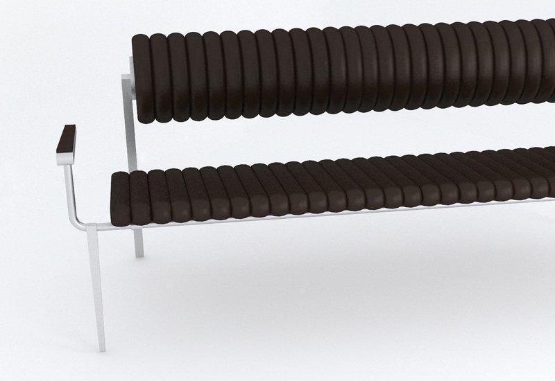 Rulle sofa stabord   co. treniq 3