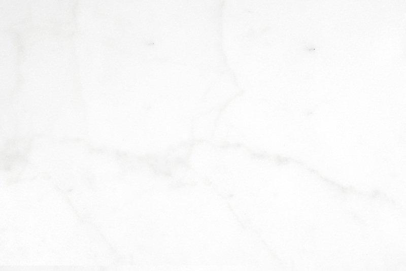 Piatto piano white carrara mmairo  treniq 4 1539599601277