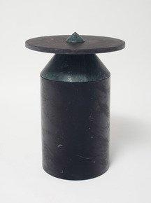 Totem-Black-Marquinia-And-Green-Imperiale_M-Mairo-_Treniq_0