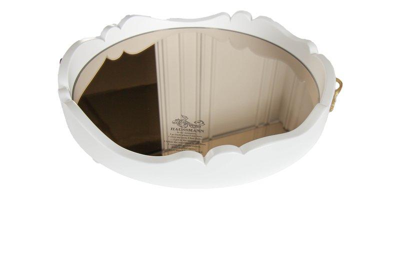 Haussmann tray alma de luce treniq 1 1539602541209