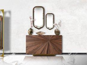 Darvaza-Sideboard_Alma-De-Luce_Treniq_0