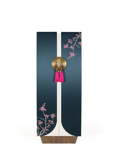 Kimono jewellery cabinet alma de luce treniq 1 1539604416363