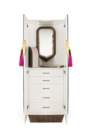Kimono jewellery cabinet alma de luce treniq 1 1539604416369