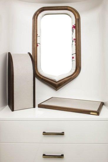 Kimono jewellery cabinet alma de luce treniq 1 1539604447610