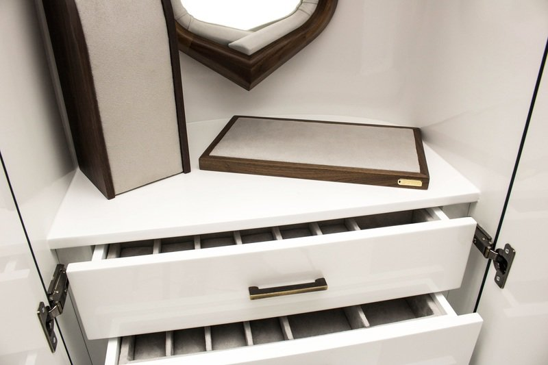 Kimono jewellery cabinet alma de luce treniq 1 1539604447611