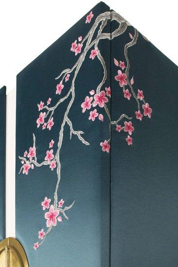 Kimono jewellery cabinet alma de luce treniq 1 1539604447621