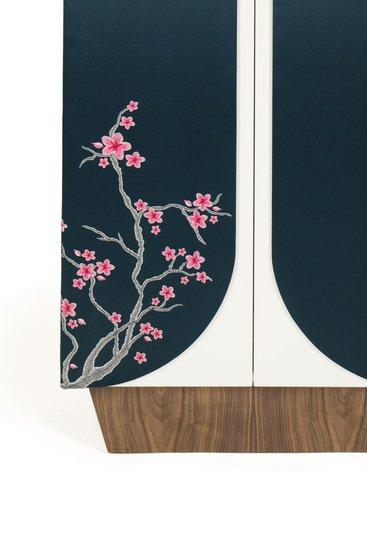 Kimono jewellery cabinet alma de luce treniq 1 1539604447616