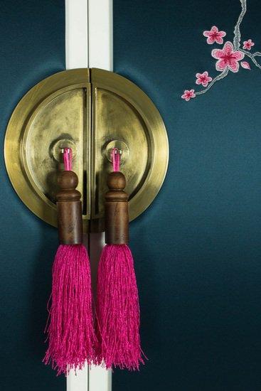 Kimono jewellery cabinet alma de luce treniq 1 1539604447620