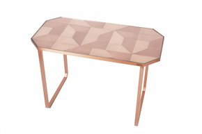 Tramas-Coffee-Table-By-Bianca-Barbato_Kelly-Christian-Design-Ltd_Treniq_0