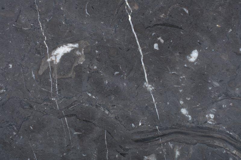 Pyxis black marquinia medium mmairo  treniq 6 1539671293271