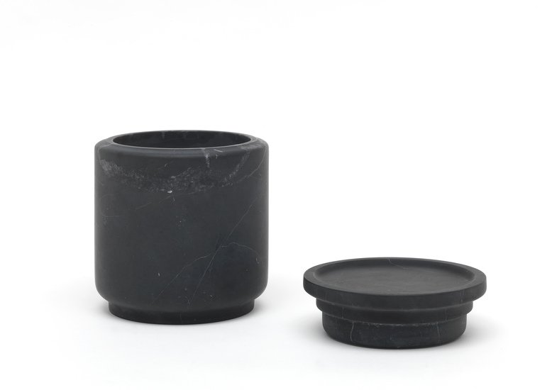 Pyxis black marquinia medium mmairo  treniq 6 1539671293253