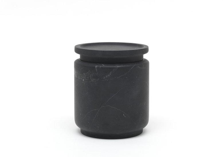 Pyxis black marquinia medium mmairo  treniq 6 1539671293240