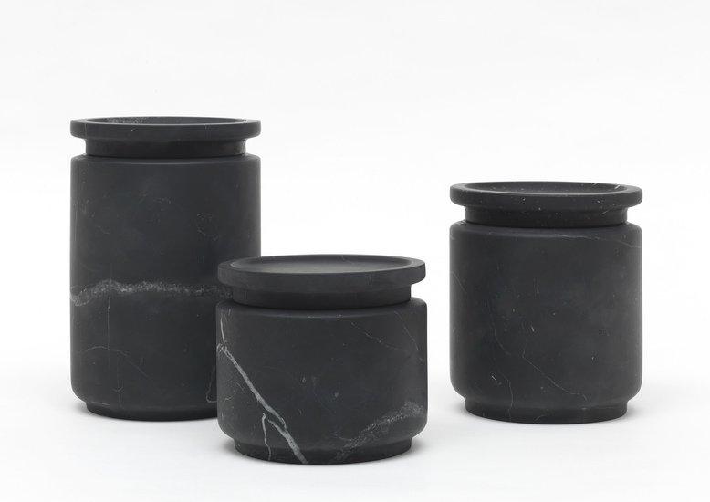 Pyxis black marquinia medium mmairo  treniq 6 1539671293267