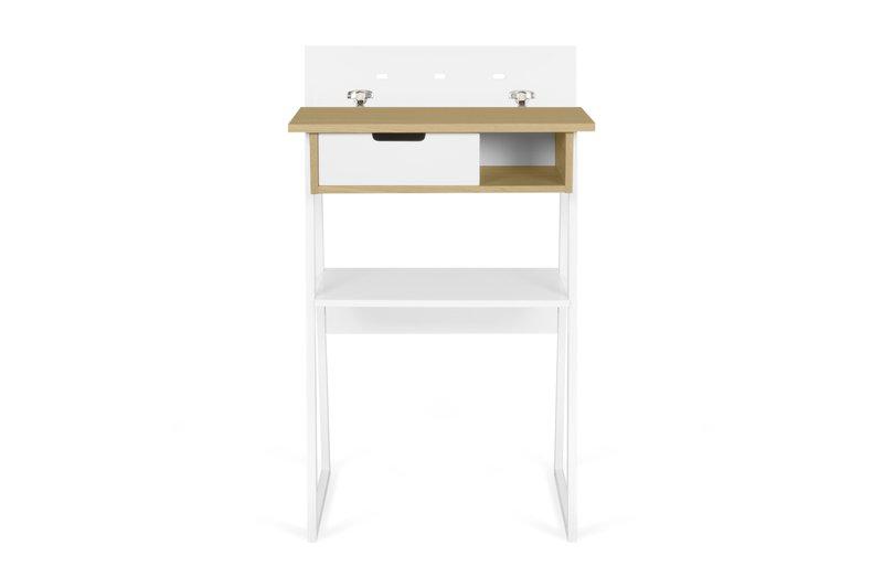 Space desk temahome treniq 1 1540290961264