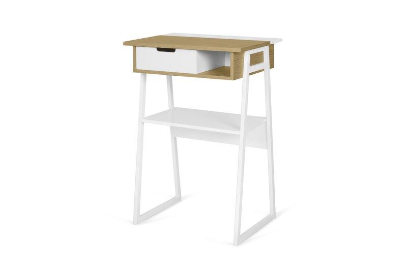 Space desk temahome treniq 1 1540290961258
