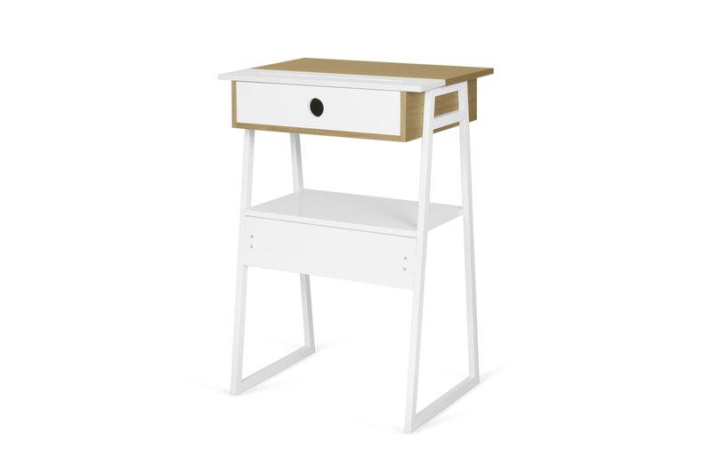 Space desk temahome treniq 1 1540290961269