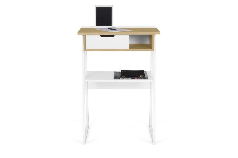 Space desk temahome treniq 1 1540290961261