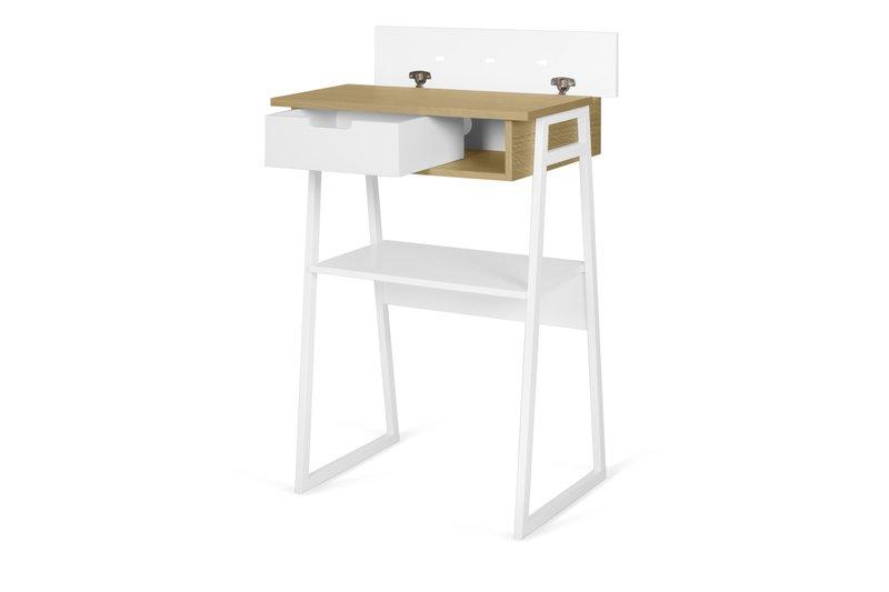 Space desk temahome treniq 1 1540290961265
