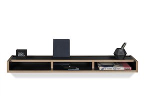 Ply-Wall-Shelf_Tema-Home_Treniq_0