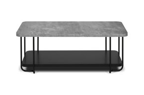 Kal-120-Coffee-Table_Tema-Home_Treniq_0