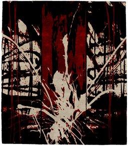 Relux-B-Signature-Rug_Christopher-Fareed-Design-Studios_Treniq_0
