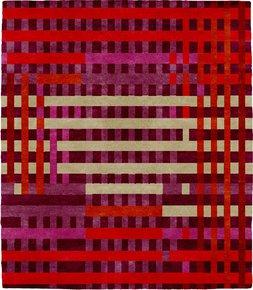 Emperium-D-Signature-Rug_Christopher-Fareed-Design-Studios_Treniq_0