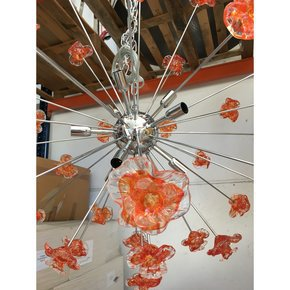 Contemporary-Murano-Glass-Sputnik-Flower-Chandelier_Il-Paralume-Marina_Treniq_0