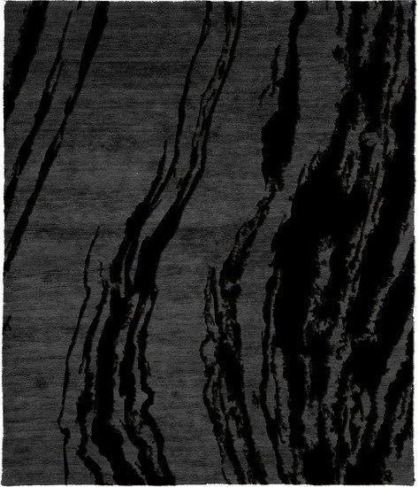 Arbutus h hand knotted tibetan rug christopher fareed design studios treniq 1 1540490306251