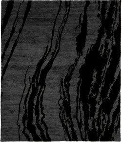 Arbutus-H-Hand-Knotted-Tibetan-Rug_Christopher-Fareed-Design-Studios_Treniq_0