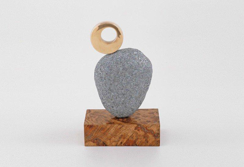 Beach songs ii sculpture philip hearsay treniq 1