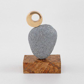 Beach Songs II Sculpture - Philip Hearsay - Treniq