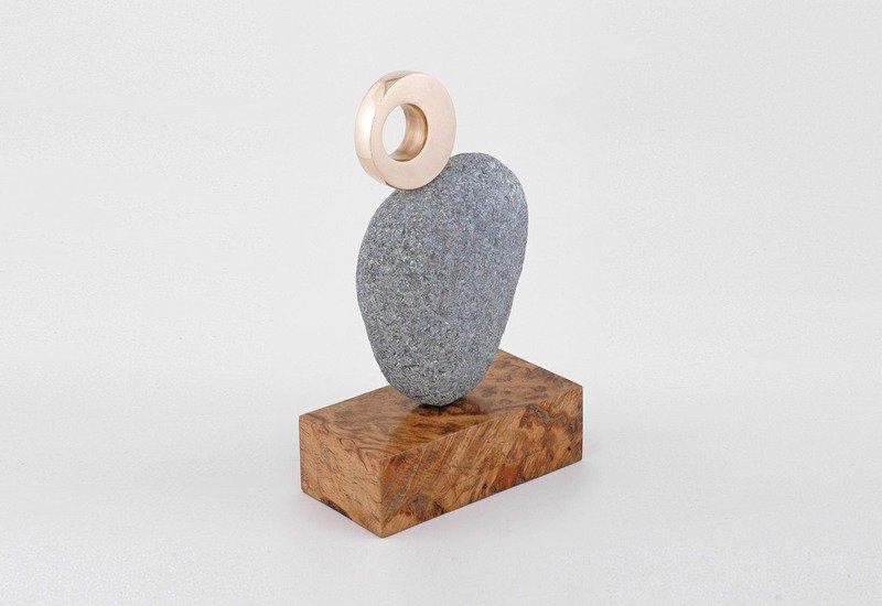 Beach songs ii sculpture philip hearsay treniq 2