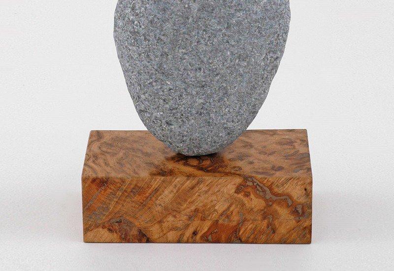 Beach songs ii sculpture philip hearsay treniq 4