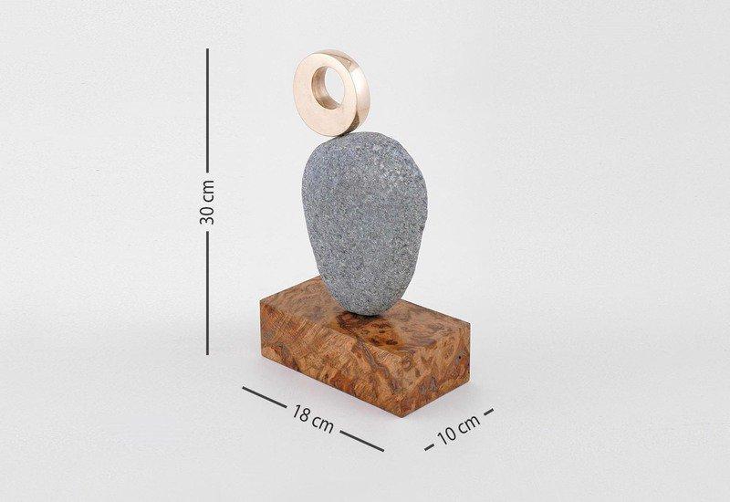 Beach songs ii sculpture philip hearsay treniq 5