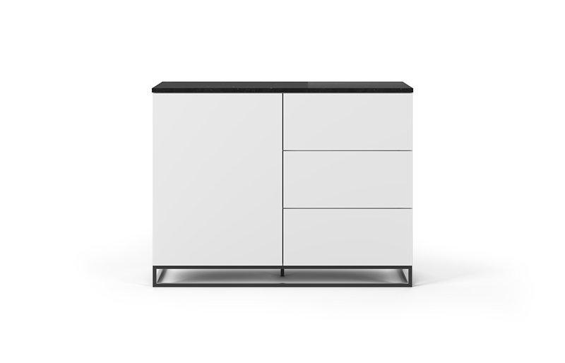 metalic legs in black marble temahome treniq 1 1540918223790