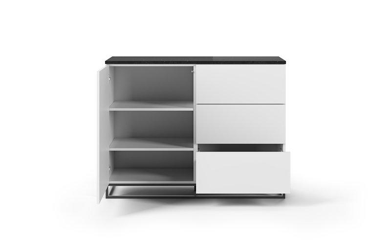 metalic legs in black marble temahome treniq 1 1540918223795