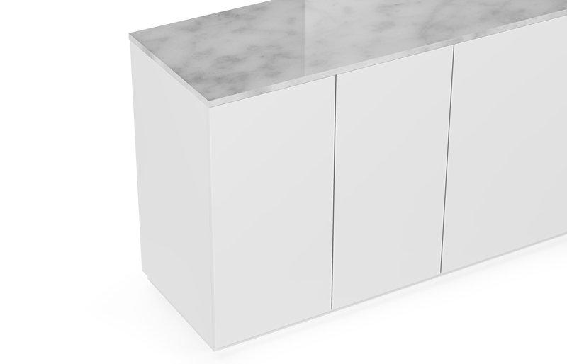 base in white marble temahome treniq 1 1540982745366